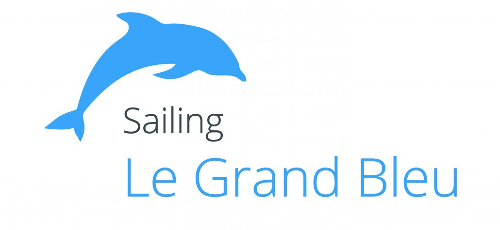 Sailing Le Grand Bleu